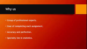 online statistics help for students  online statistics help for students