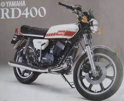 1979 rd400 wiring diagram 1979 image wiring diagram yamaha rd400 the model guide on 1979 rd400 wiring diagram