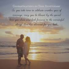Happy Wedding Anniversary Quotes Messages And Wishes For Couples Mesmerizing Anniversary Quote