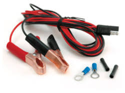 threaded heads wiring harness roller pump from delavan pumps inc threaded heads wiring harness