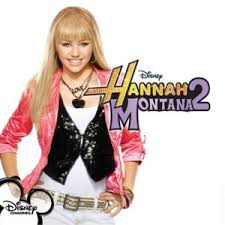 Miley Cyrus Album Charts Hannah Montana 2 Meet Miley Cyrus Wikipedia