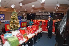 office christmas decoration ideas. office christmas decorating ideas decoration themes r
