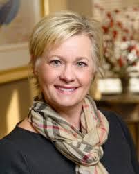 Dr. Debra McGill - Novak Family DentistryNovak Family Dentistry