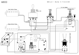 guitar wiring drawings switching system cort m900 lvb 04 pict picture przystawki2 cort m900 lvb 04 jpg