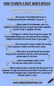 how to write a dedication speech speech writing  writing wedding speeches