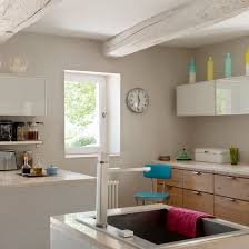 Ikea 3d Kitchen Design Software Free A Review Of The Ikea 3d Kitchen Planner