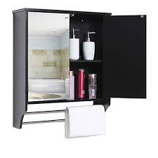 wall cabinet bathroom wall cabinets