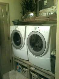 best stackable washer dryer. Related Post Best Stackable Washer Dryer