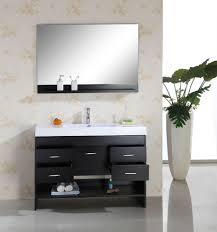 frameless bathroom vanity mirrors. Bathroom Vanity Mirrors Shapes Frameless