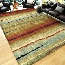 chemical free area rugs canada cotton made in organic wool e chemical free area rugs