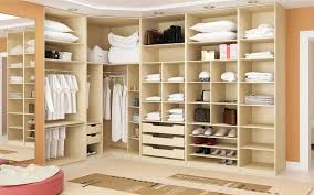 walk in closet organizer total closet organizer wardrobe shelving solutions