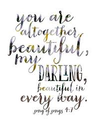 Beautiful Bible Quotes Simple 48 Best What's The Word Images On Pinterest Bible Quotes Lyrics