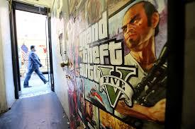 gta new car releaseGrand Theft Auto 6 Release Date Theories GTA 5 Scene Reveals