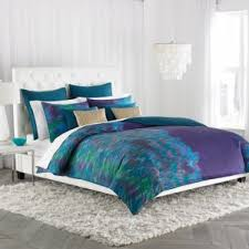 teal duvet cover full the duvets