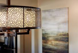 Image Industrial Unique Light Fixture Delightfull Selling Points Home Lighting Tips To Help You Sell Your