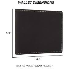 personalized engraved batman dark knight vegan leather wallet black gold at men s clothing