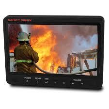 digital video recorder observer™ 4100 safety vision Safety Vision Wiring Diagram Safety Vision Wiring Diagram #10 safety vision wiring diagram