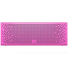 speakers pink. mi bluetooth speaker pink speakers
