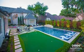 Square Swimming Pool Designs Awesome Inspiration