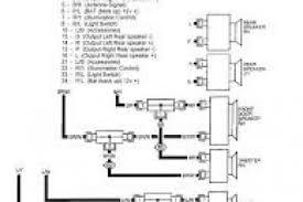 nissan o2 sensor wiring diagram wiring diagram shrutiradio 2000 nissan quest o2 sensor wiring diagram at 2000 Quest 02 Sensor Wiring Diagram