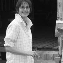 L Diane Johnson - Home   Facebook