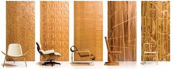 wooden wall panels wood panel wall decor