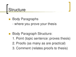 great essay writing tips for high school students buy good essays body paragraphs