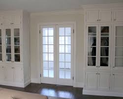 Door : French Doors With Dog Door Built In Amazing Dog Door In ...