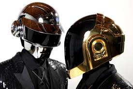 Daft Punk break up after 28 years - Chicago Sun-Times