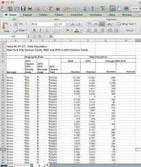 creating formulas in excel formula basics mac erc