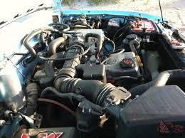1982 Toyota Hilux 4x4 with 2004 Toyota Tacoma 2RZ motor