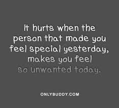 Break Up Quotes | OnlyBuddy.Com