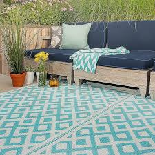 plastic patio rug for home decorating ideas new 136 best recycled plastic indoor outdoor rugs images