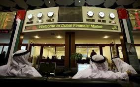 Dubai Financial Market Chart Beautiful Stock Photos Dubai Stock Market Photos Pics