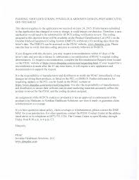 Puma Mp L0627 Pdac Letter
