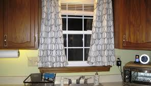 likable box diy designs cornice kitchen wood rustic valances ideas window frame valance kitchens extraordinary wooden