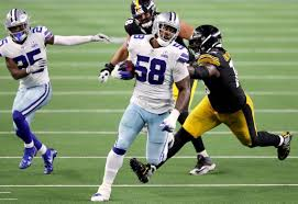 Smith caused severe injuries to a male victim causing injuries that warranted a state court judge to. Former Cowboys De Aldon Smith Wanted For 2nd Degree Battery Fort Worth Star Telegram