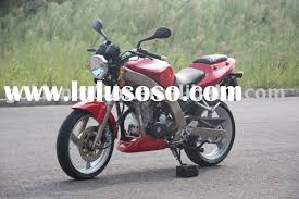 honda xrm 125 service manual pdf honda crf headlight honda free Xrm Rs 125 Wiring Diagram honda xrm rs 125 wiring diagram 10 on honda xrm rs 125 wiring diagram honda xrm rs 125 electrical wiring diagram