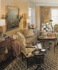 inspiring french country decor ideas with traditional rug and chest of drawers also wall candle holder