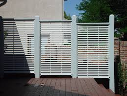 remarkableattice privacy screens resin colorbond home depot on decks wooden lattice colorbond lattice privacy screens screen deck installation plastic