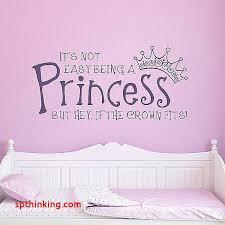 wall decals for girls rooms wall decals girls room best of girls wall decals fairy wall wall decals for girls