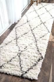 white runner rug most hunky dory carpet area rugs target pink where to for white runner rug