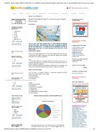 Bankers Adda Ibps Po Sbi Rrb Current Affairs Reasoning