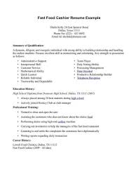 Education History Resume Mortgage Compliance Officer Sample Resume