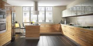 Modern Kitchen Cabinets Online Product Zamba Modern Rta Kitchen Cabinets Buy Online