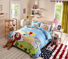 disney winnie the pooh kids bedding set 1 600x520 disney winnie the pooh kids bedding