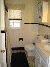 Bathroom Remodeling Durham Nc Painting
