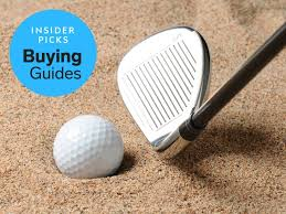 the best golf wedges
