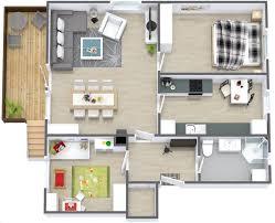 interior house plan. Bedroom House Plans Simple Two Plan Interior Design Ideas E