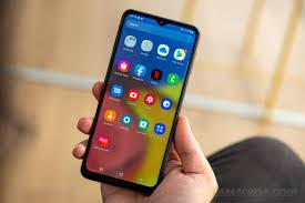 Samsung Galaxy A32 5G review: User ...